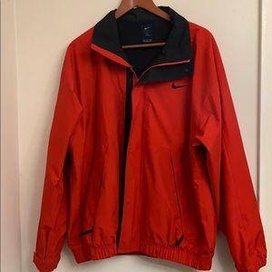 Bogo-Nike Storm Fit Jacket- Large